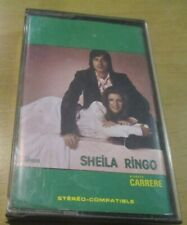 sheila  k7 cassette audio