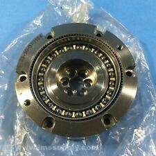 Hd Systems 25-50-070164 Gear Reducer USIP