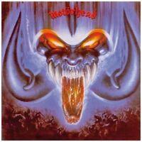 Motorhead - Rock'n'Roll Neue CD