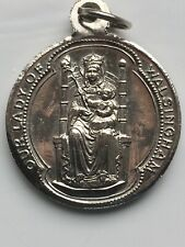 'Our Lady Of Walsingham' Medal
