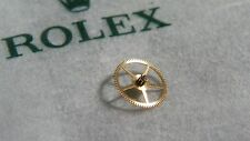 Rolex 1530 8050, 1556, 1570, 1520 8050 SECOND WHEEL, 77 teeth, open pack
