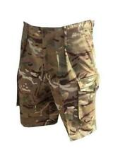 MTP Shorts - Genuine British Army Item - Various Sizes Available