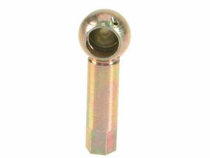 Throttle Linkage Socket M454SZ for 928 911 924 930 944 968 1985 1971 1972 1973