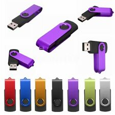 16GB Flash USB Penna Chiavetta USB 2.0 Chiave Pendrive Memory Stick Disk Thumb