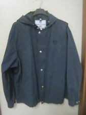 GIUBBINO COAT NORTH SAILS  GIUBBOTTO XL tg M OCCASIONE !!!