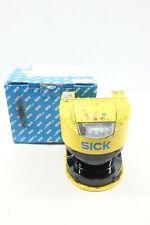 Sick S30a 6011ba Laser Scanner