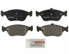 Volvo C70 S70 V70 Front Disc Brake Pad With 300mm Discs Bosch QuietCast BP783