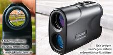 Golf Laser Entfernungsmesser geschwindigkeitsmesser maginon LFR 600 G