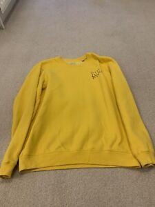 Excellent Condition Ladies Jack Wills Sweatshirt Size XL