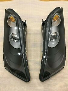 2004 - 2008 Lamborghini Gallardo Headlight Right + Left OEM 402941003 402941004