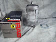 utah lights camera auction ebay stores