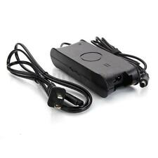 For Dell XPS M1210 M1330 M140 M1530 Laptop AC Power Adapter Charger 90W