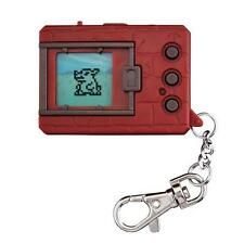 DIGIMON Digivice - 20th Anniversary Edition - Digital Monster V-PET - Brown Ver