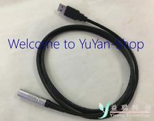 NEW Rohde Schwarz NRP-Z4 USB Power Sensor Cable #YH-1 90 days warranty free ship