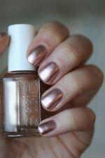 Essie Nail Polish Lacquer (#3006) Penny Talk 13.5 mL / 0.46 fl oz