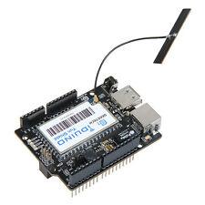 1pcs Iduino Yun Shield Linux WiFi Ethernet USB Compatible with Arduino Board
