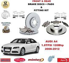 manual transmission parts for audi a4 ebay rh ebay com Audi A4 Owner's Manual Audi A4 Service Manual