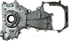 Engine Oil Pump Cover fits 2002-2006 Nissan Altima,Sentra  WD EXPRESS