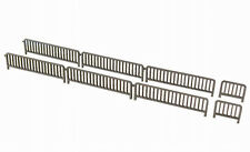 Sankei MP04-69 Road Fence A 1/150 N scale
