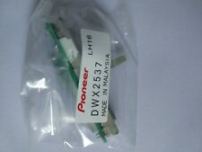 For Pioneer DJM800 Replacement Fader Channel 1  DWX2537  Complete Assembly