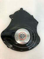Harley Davidson Left Engine Cover 25907-04K