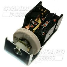 Headlight Switch  Standard/T-Series  DS148T