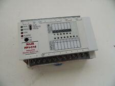 NAIS AFP12313-F  FP1-C14 CONTROL UNIT