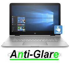 "Anti-Glare Screen Protector for 15.6"" HP Spectre x360 15t Ultra-slim 2 in 1"