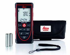 Leica DISTO X310 DIGITAL LASER RANGEFINDER Laser Distance Meter