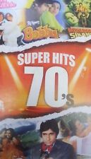Super Hits Of 70'S bollywood
