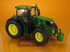 Wiking 077836 Traktor John Deere 6250 R Scale 1 32 NEU OVP
