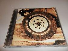 CD Bryan Adams – so far so good