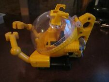 Fisher Price Imaginext NEW Ocean Boat Replacement Sub Submarine Vehicle Part Toy