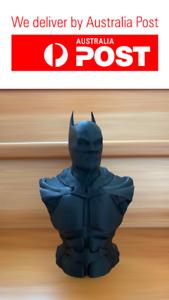Batman Bust/Head | Superhero