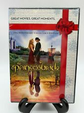 The Princess Bride (20th Anniversary Edition) by Cary Elwes, Mandy Patinkin New