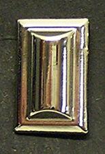 "Star Trek: Enterprise Ensign Uniform Rank Pin- 1/2"" (Stpi-Ps02)"