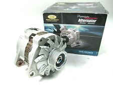 Quality Built Remanufactured Alternator 8171607 Chevy Buick Olds Pontiac 1994-96