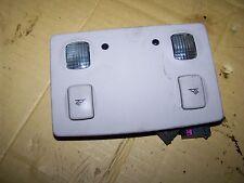 Audi A6 4B 2,5TDI AKN 110KW 150PS Innenraumlampe 4BQ947303D