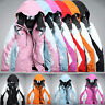 Women's Warm Winter Coat Waterproof Ski Suits Jacket Snowboard Snow Tops Sports
