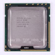 Intel Xeon L5520 SLBFA LGA 1366 2.26 GHz 5.86 GT/s Quad-Core CPU Processor