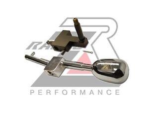 Ralco RZ Short Throw Shifter (shift kit w/ knob) Eagle Talon / DSM Eclipse 89-94