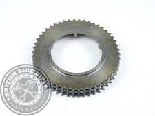 Clutch Drum/Chainwheel - Triumph T150 Trident/X75 Hurricane BSA Rocket 3