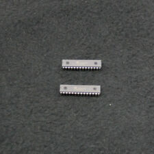 2x TLC5940NT 28 Pin DIP - 16 Channel Constant Current IC Chip - Arduino/DIY