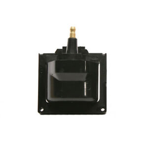 Ignition Coil Delphi GN10048