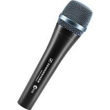 Sennheiser e 935,Dynamic Cardioid Handheld Vocal Microphone