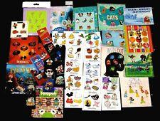 Sale Disney Pin Lot 25 Trading Pins ✿ Singles New on card Le Read Description!