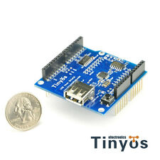 Best quality!  USB Host Shield 2.0 for Arduino