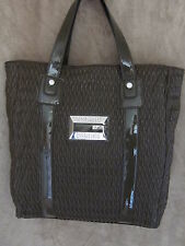 GUESS by Marciano Womens Bellavani Taupe PA325125 Tote Shopper Handbag Purse NWT
