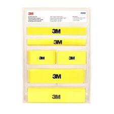 3M 05692 Sanding Block Kit