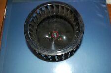 Evaporator Wheel Blower CW7982 Blue Bird Wanderlodge 2128197